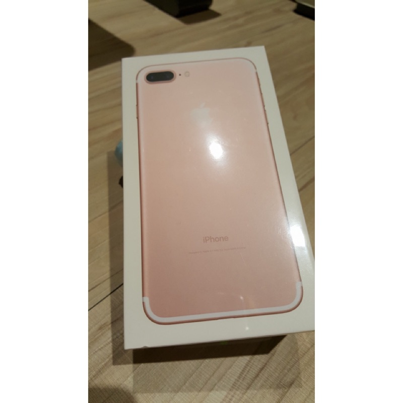 Iphone7 128g plus 售新竹可面交