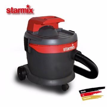 ~美市堡~德國Starmix 吸特樂多 乾濕兩用真空吸塵器AS 1220