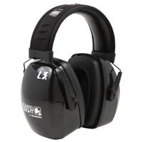 安全防護 Bilsom Leightning L3 防音耳罩防工作或居家噪音