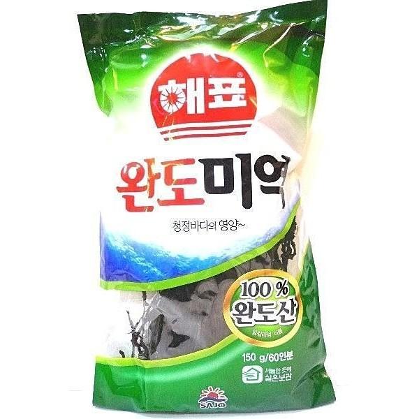 ~韓國忠清南道~韓國海帶芽韓國昆布韓國海帶湯韓式味噌湯必不可少的材料韓式涼拌海帶芽