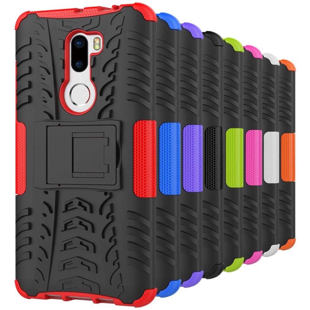 小米5S Plus 紅米NOTE4 4X 小米MAX 小米5 手機殼NOTE2 炫紋支架手