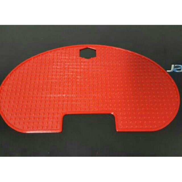 樂行V5 v8 用止滑片踏板砂紙替換品平衡車