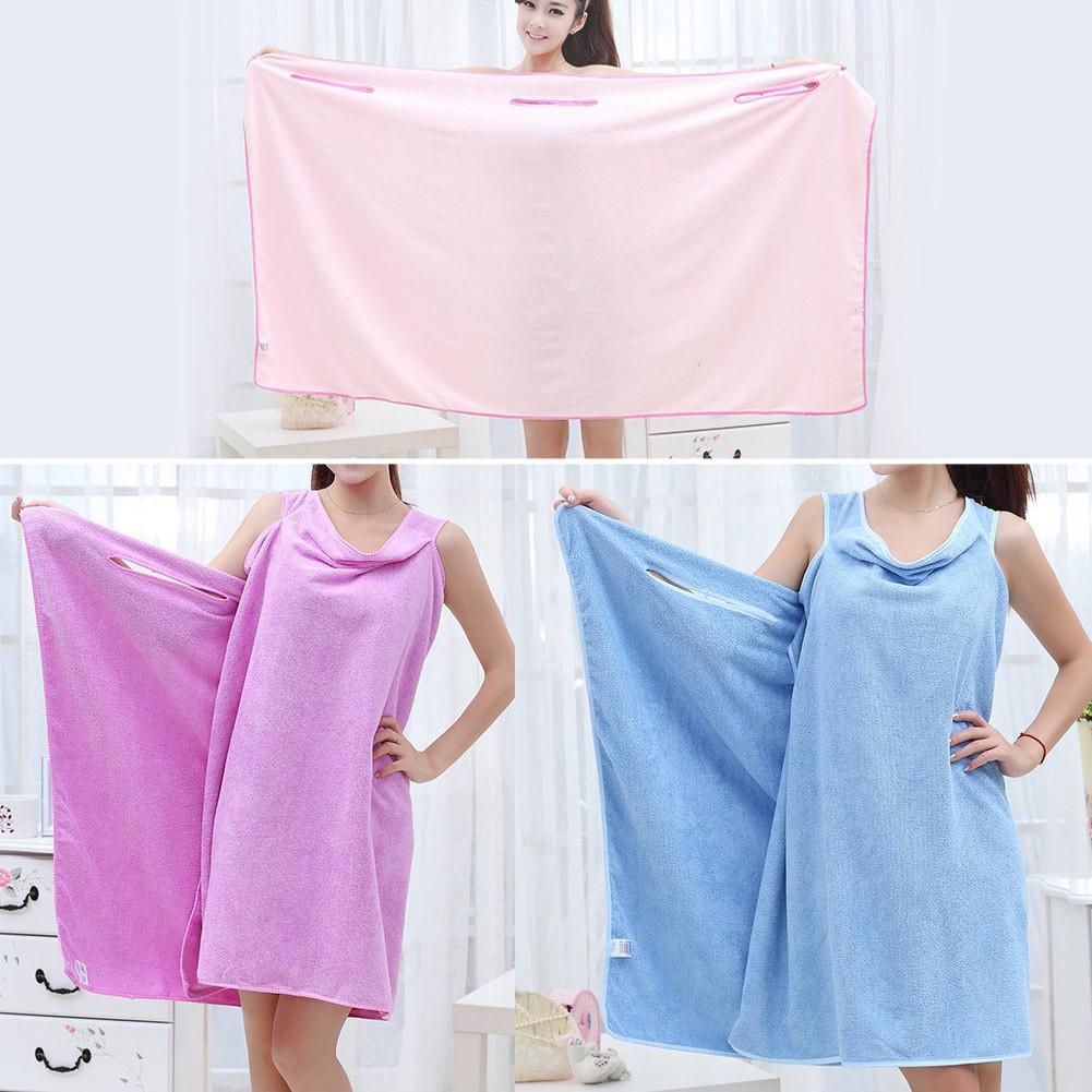 珊瑚絨大浴巾浴巾毛巾浴袍柔軟好吸水