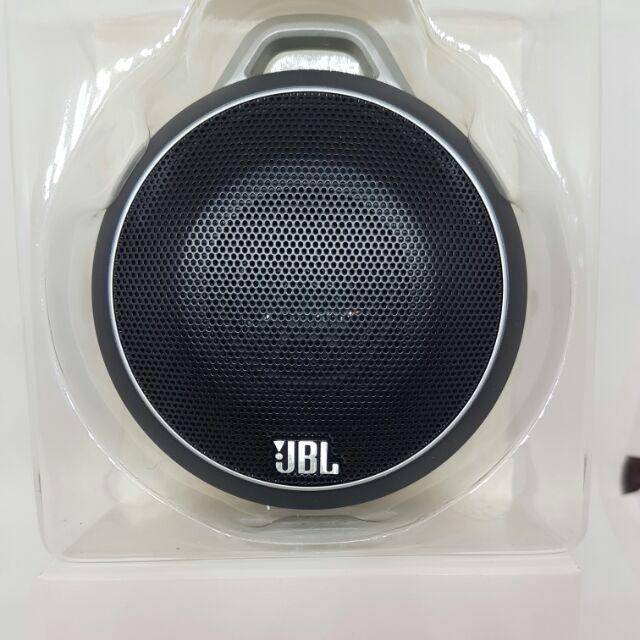 JBL Micro Wireless Bluetooth 藍芽喇叭 貨無限串聯電腦喇叭支援