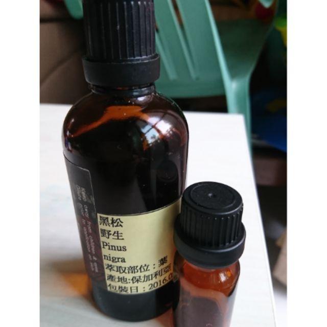 (分裝精油, )野生乳香精油,野生黑松,薰衣草茶樹(沼澤茶樹)精油貓薄荷精油,美洲花柏精油