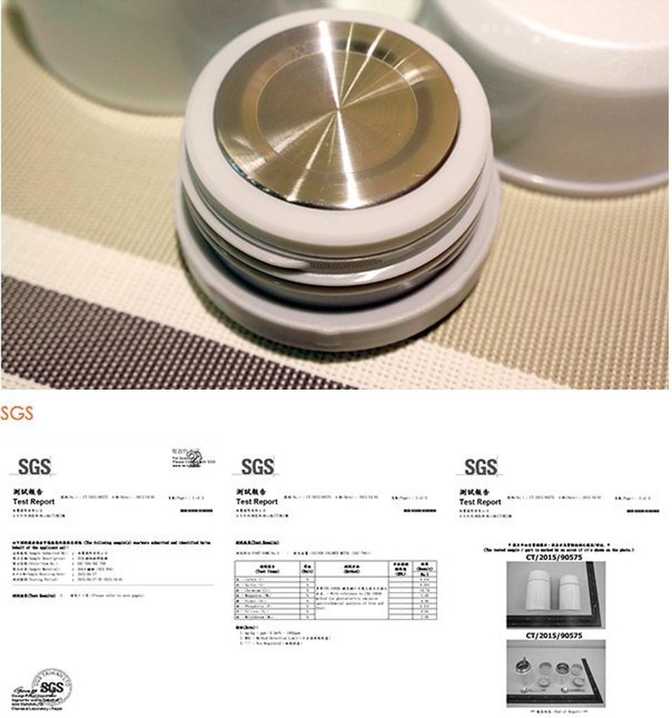 義大利正品超輕量superare 316 不鏽鋼500ML 700ML 悶燒罐保溫保冷杯寶