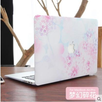 macbook 2016 touch bat air 11 12 筆電保護殼Pro15 R