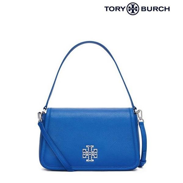 Tory Burch BRITTEN SHOULDER BAG TB29094