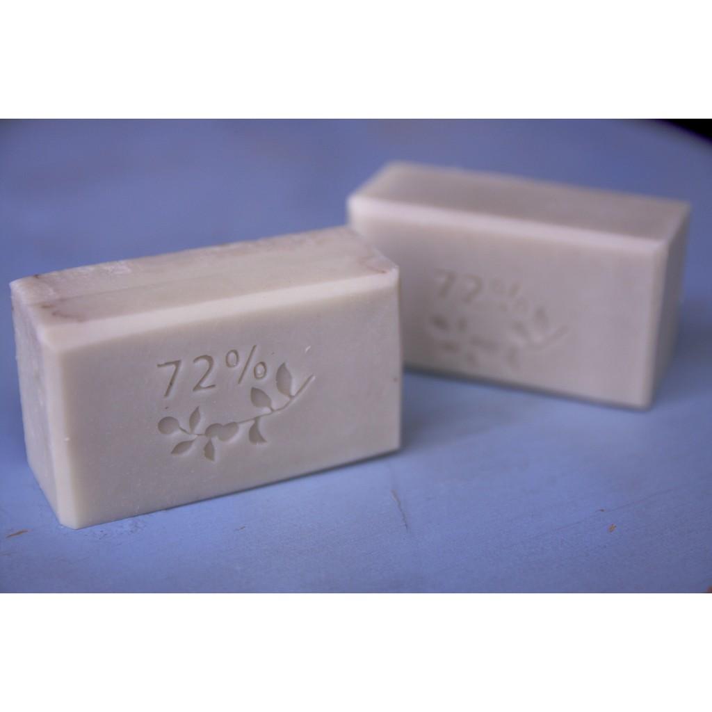 一草一木手作皂 馬賽 皂三大堅持 全天然植物油絕不添加化學香精絕不添加化學色粉
