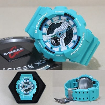 CASIO 卡西歐手錶G SHOCK 電子手錶gshock 手錶樂高美國隊長鋼鐵人黑金紅金