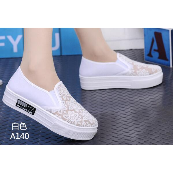SOLO 賣家秀丶 坡跟鞋高跟鞋尖頭鞋單鞋鬆糕鞋厚底鞋平底鞋休閒鞋沙灘鞋拖鞋休閒涼鞋豆豆鞋