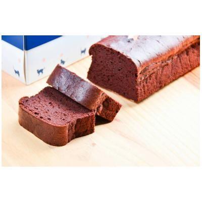 零麩質巧克力蛋糕