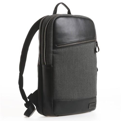 吉瑪仕蘋果電腦背包Mac Book 電腦包書包旅行背包商務背包