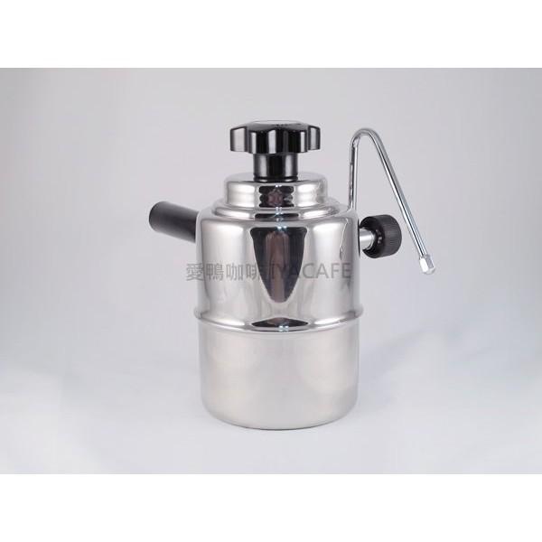 ~愛鴨咖啡~Bellman CX 25S 壓力式奶泡壺MILK FROTHER 冰熱電動奶
