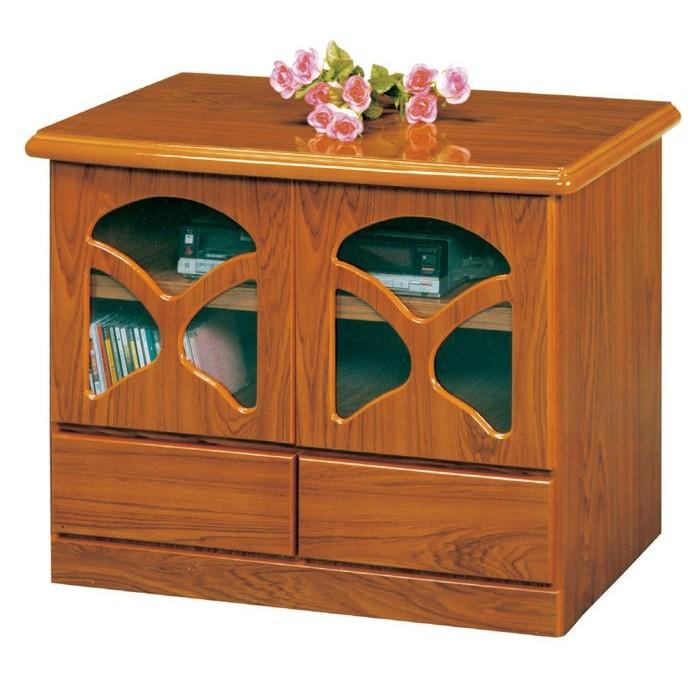 ~昱陽傢俱~柚木色3 尺電視櫃矮櫃長櫃 4 尺及6 尺~桃園以北免 ~ 品 柚木色、栓木色