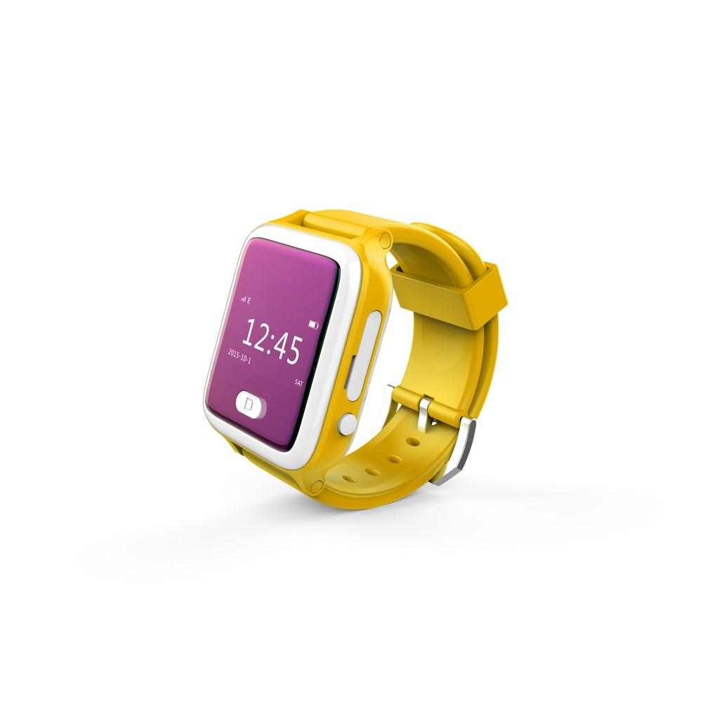 X02 移動兒童智能手表多重GPS 定位兒童手表兒童通話電話手表