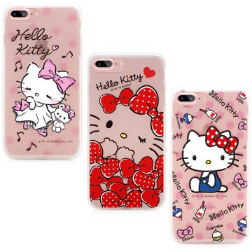 GARMMA Hello Kitty iPhone7 IPHONE 7 Plus 7 5