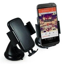 小牛蛙 GH090 3 6 吋支架手機支架手機車架智慧型手機用吸盤車架IP C GH090