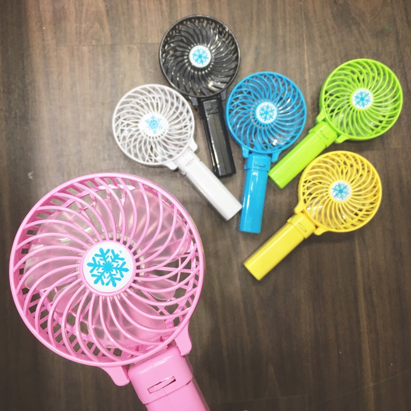 ✨夏日 桌面小風扇學生小風扇手握風扇芭蕉扇強力風扇多用途手持風扇攜帶風扇充電風扇輕巧風扇折