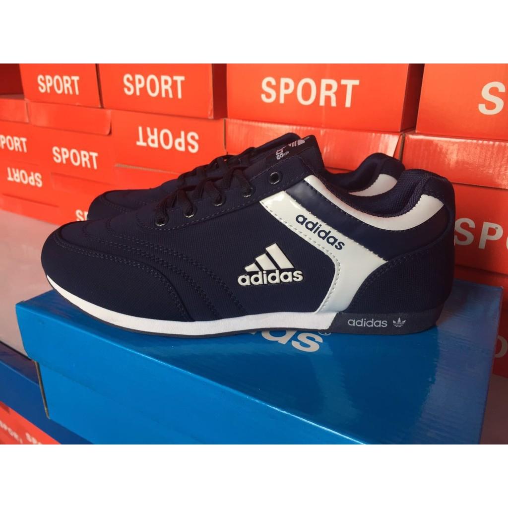 最 adidas 網球鞋 鞋愛迪達休閒鞋網面透氣舒適柔軟