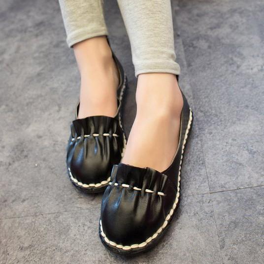 SOLO 賣家秀丶☞最 ☜坡跟鞋高跟鞋尖頭鞋單鞋鬆糕鞋厚底鞋平底鞋休閒鞋沙灘鞋拖鞋休閒涼鞋