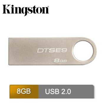 隨身碟USB WINDOWS 10 PRO PROFESSIONAL LICENSE KE