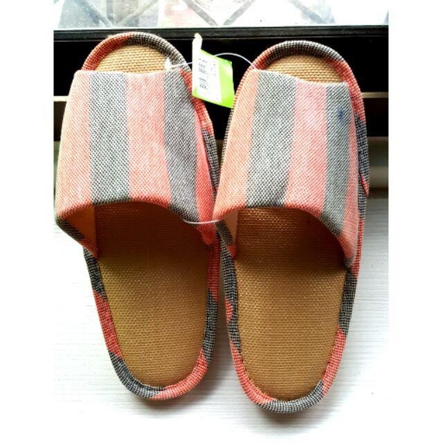 室內拖女鞋情侶鞋楔型鞋涼鞋拖鞋室內拖鞋子止滑沙灘鞋沙灘拖夾腳拖增高鞋輕型鞋平底鞋無根防水鞋