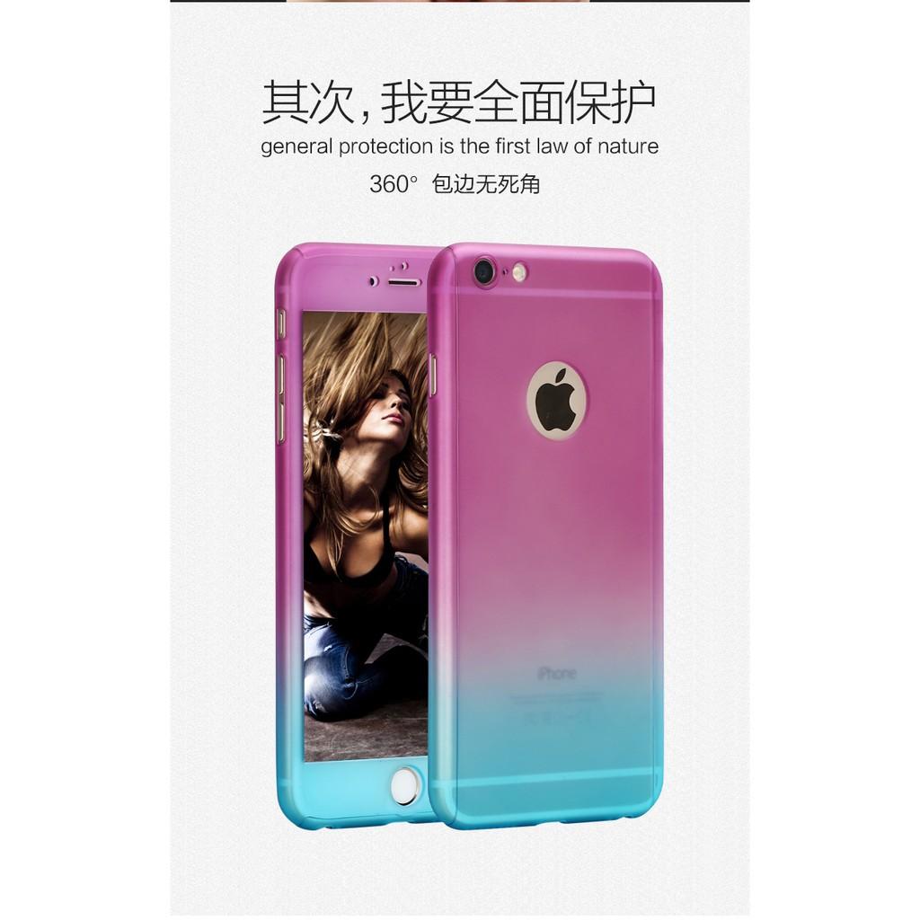 SIMON 漸層iphone6 6s iphone7 7p iphone6p 6sp 全包