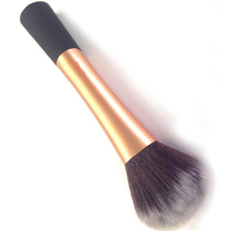 單支散粉刷正品RT 化妝刷刷腮紅刷散粉刷美妝工具