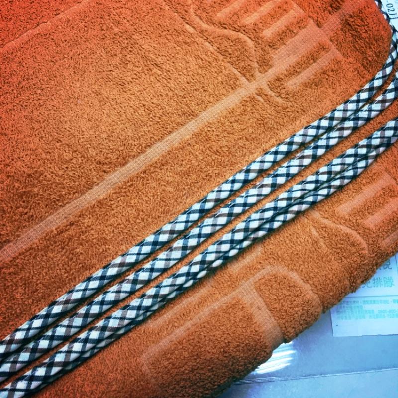 加厚蝴蝶緞面素色大浴巾飯店用巾細緻車邊吸水極佳擦車巾