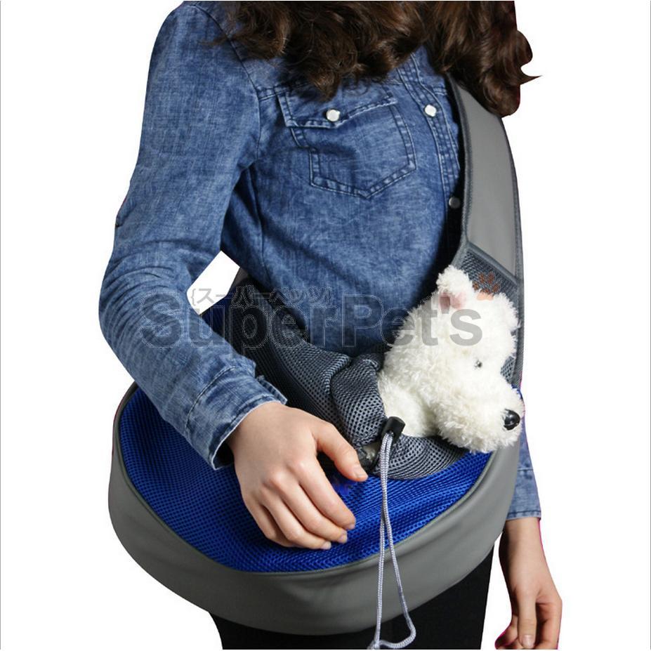 ~SUPER PET S ~大小尺寸、寵物外出包、單肩包、側背包、寵物包、狗狗、貓咪、寵物