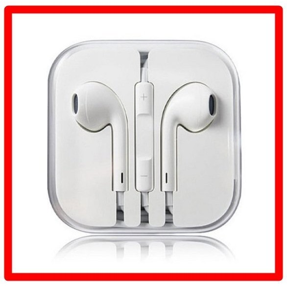 Q 哥Z12 耳機 麥克風線控iPhone 4s 5 5s 6 6 6s