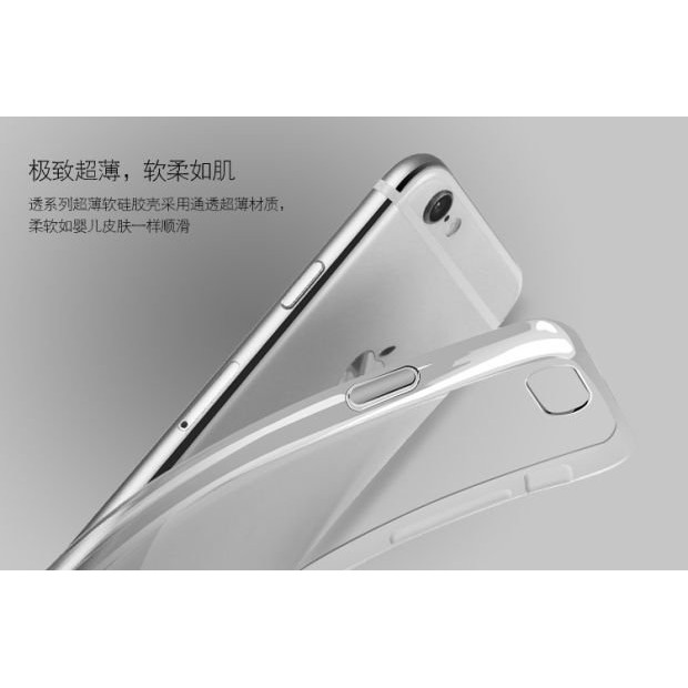 芙斯~LL0360 ~三星Note5 Note4 Note3 Neo A8 A7 E7 J