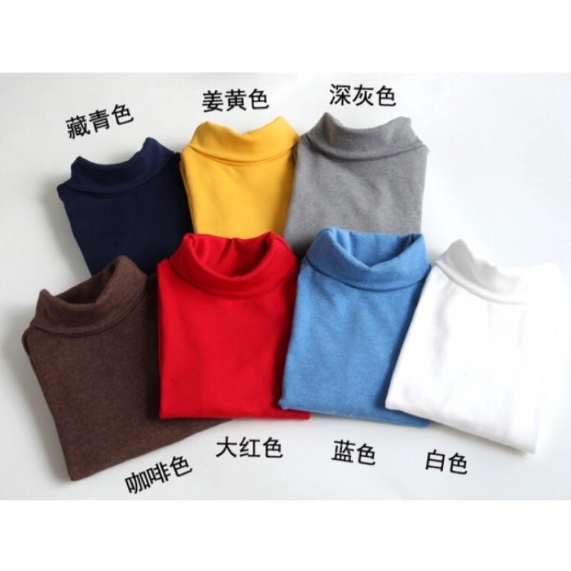 男童毛衣春秋 兒童中大童套頭圓領針織衫長袖T 恤寶寶純棉 線衣