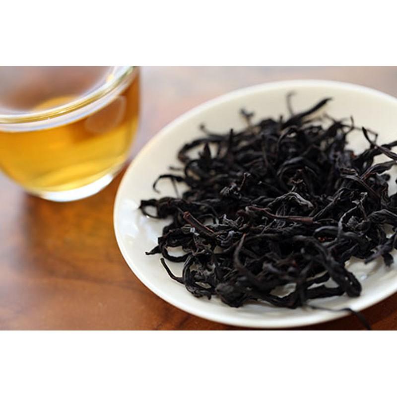 頂紅茗茶日月潭紅玉紅茶台茶18 號35 7g