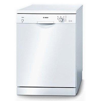 詢價再優惠 德國 BOSCH 博世 獨立式洗碗機 SMS53D02TC