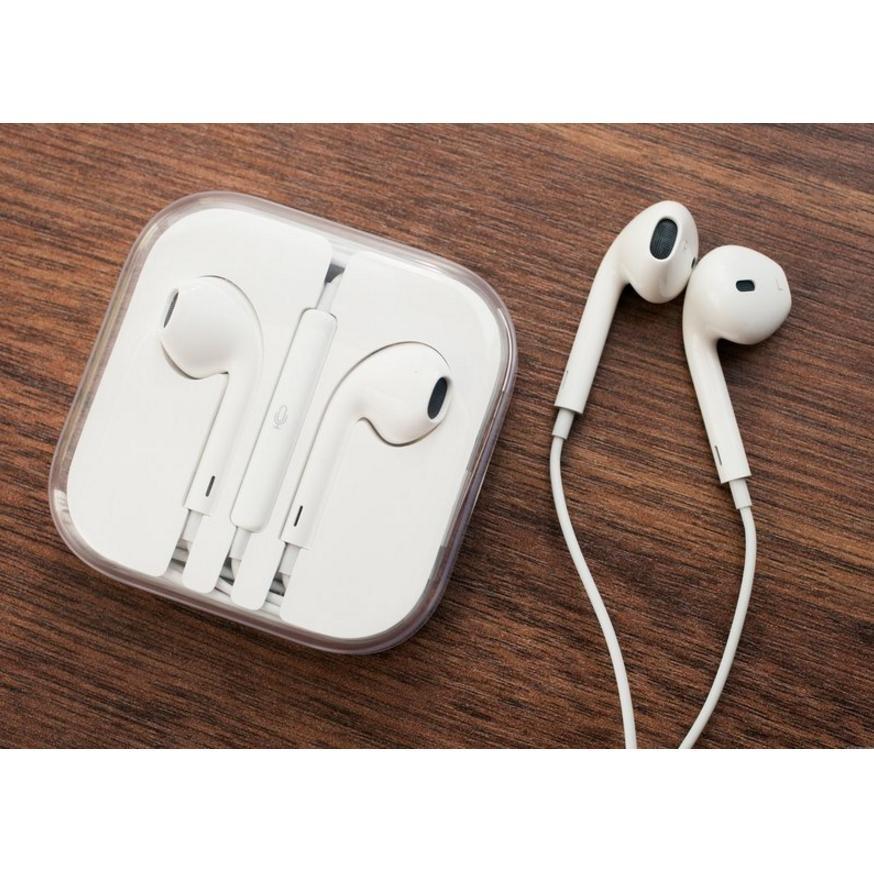 ~ 音質副廠 ~蘋果耳機Apple Earpods 耳機副廠, 音質