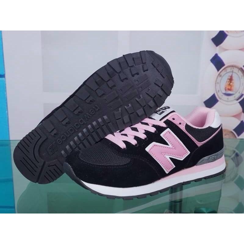 NB 男女休閒 鞋復古鞋 潮流 鞋休閒鞋跑步鞋籃球鞋百搭男女潮鞋