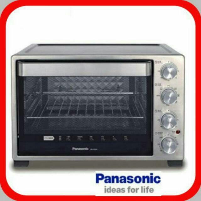區~ 貨~Panasonic 國際牌32L 烤箱NB H3200 區烤盤烤網架集屑盤