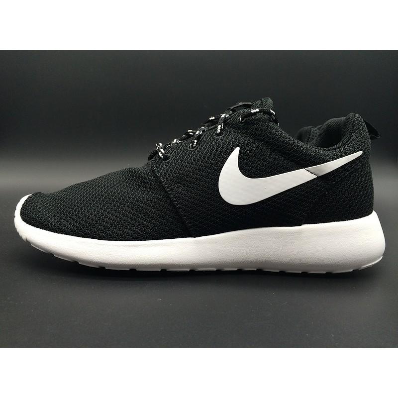 最後一天處理!明天提高 耐克奧運倫敦跑鞋nike roshe run 男鞋 鞋女鞋跑步鞋