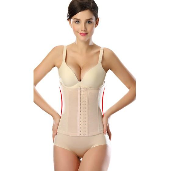 產後收腹帶束縛帶束腰束腹帶產婦剖腹產月子綁腹瘦腰帶春夏超薄款