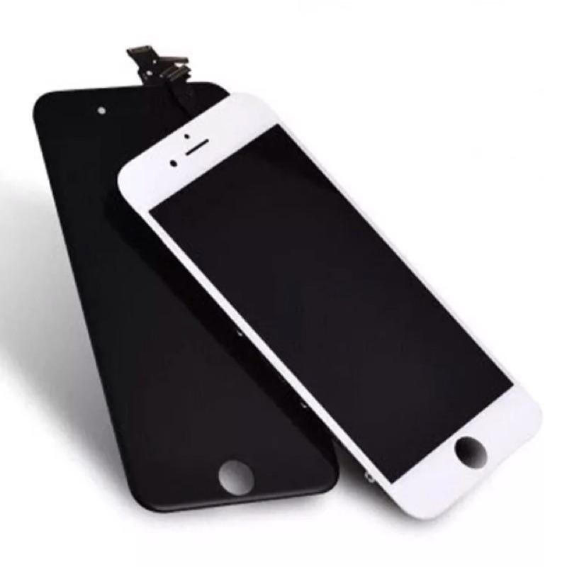 iPhone 5 液晶總成加送鋼化保護貼