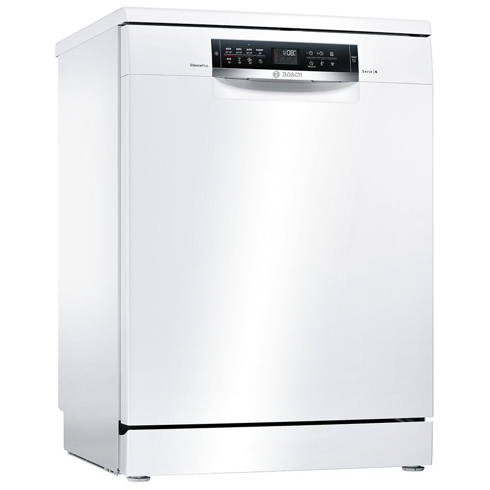 德國BOSCH博世SMS68IW00X洗碗機