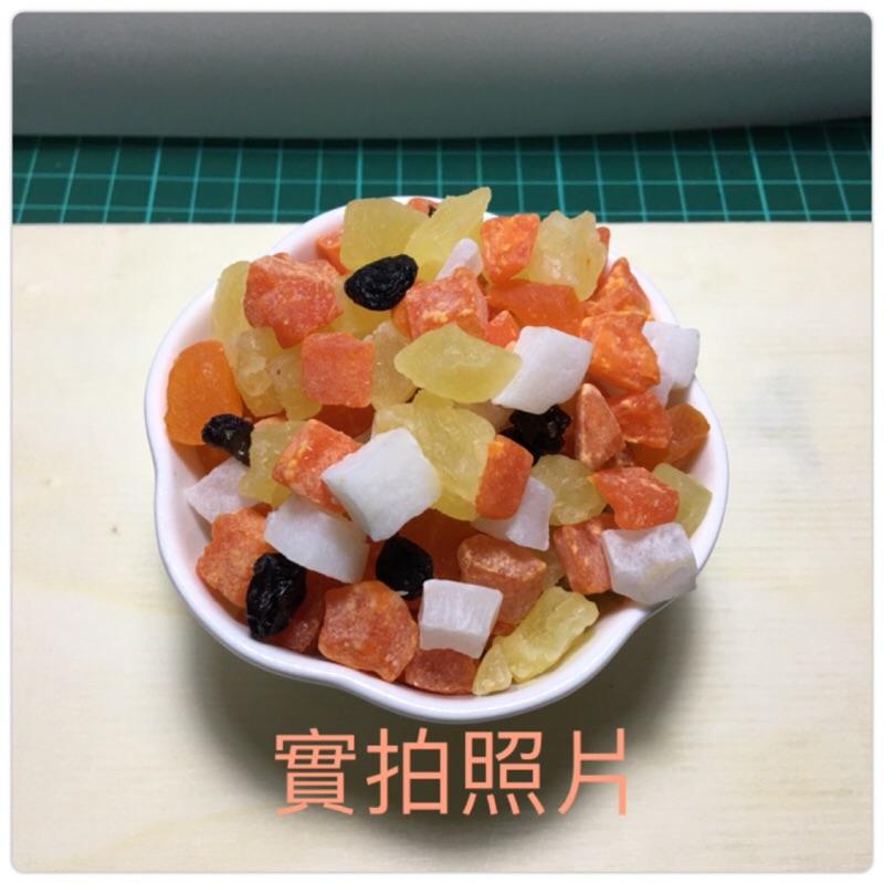 ✨ ✨美國滑翔機ENC 綜合水果果乾分裝包