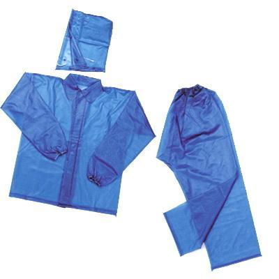 YONGYUE 各樣式雨衣機車雨衣釣魚雨衣套裝雨衣尼龍雨衣海膠漁業用雨衣青蛙裝防水褲輕便雨