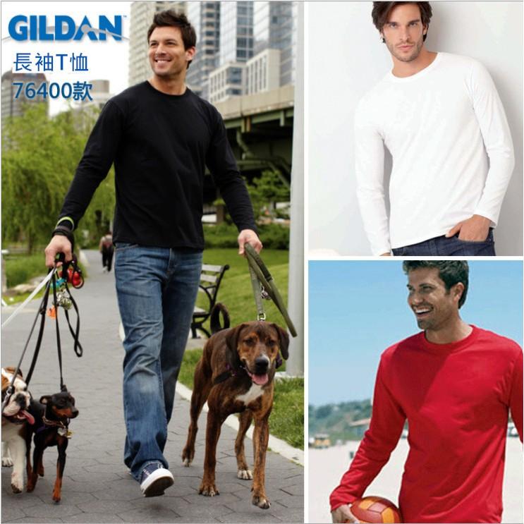 換季 Gildan76000 T 恤素T 款100 美國棉短T 吉爾登uniqlo gap