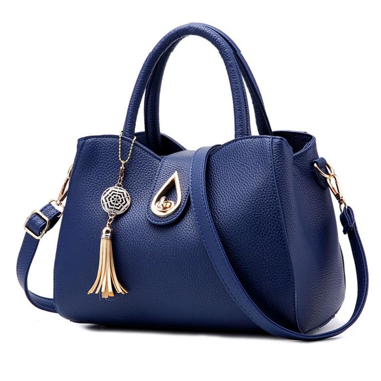 包包~6344 ~手提包甜美淑女 壓花女包斜挎單肩手提包優雅大氣 潮流魅力精美 女包