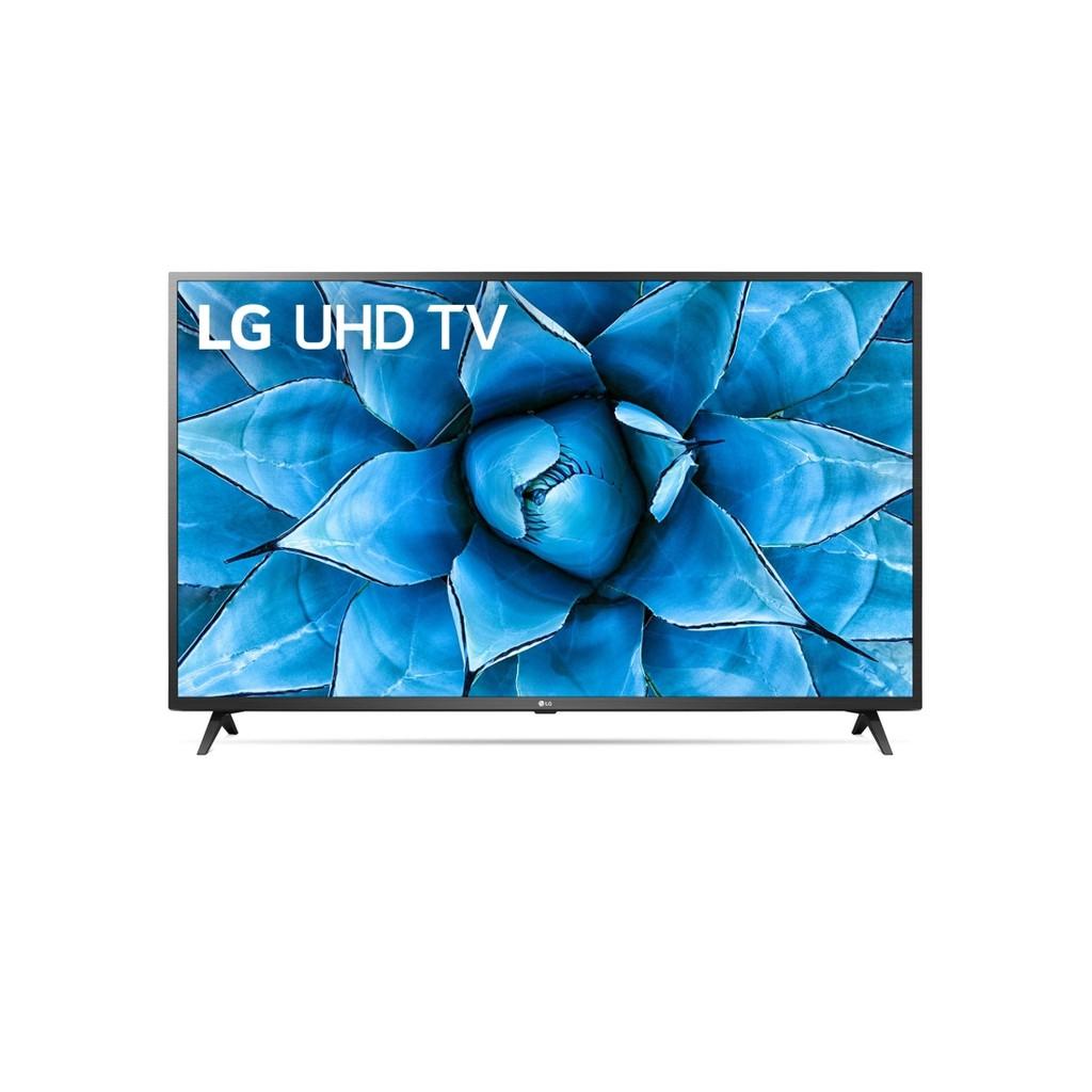 LG 樂金 55UN7300PWC 55吋 電視 4K AI語音物聯網電視 含基本安裝