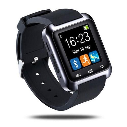 智能手錶聽歌Line 電話 手環藍牙手錶智慧手環智慧手錶小米手環APPLE Watch U