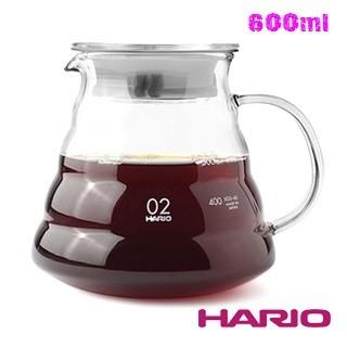 ~Click Buy 可立買~HARIO XGS 60TB 雲朵壺V60 耐熱微波600m